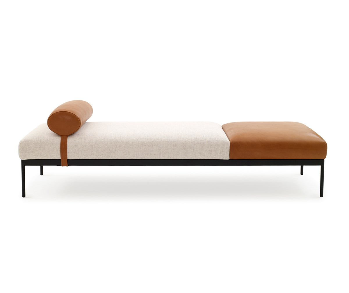 Bon-daybed