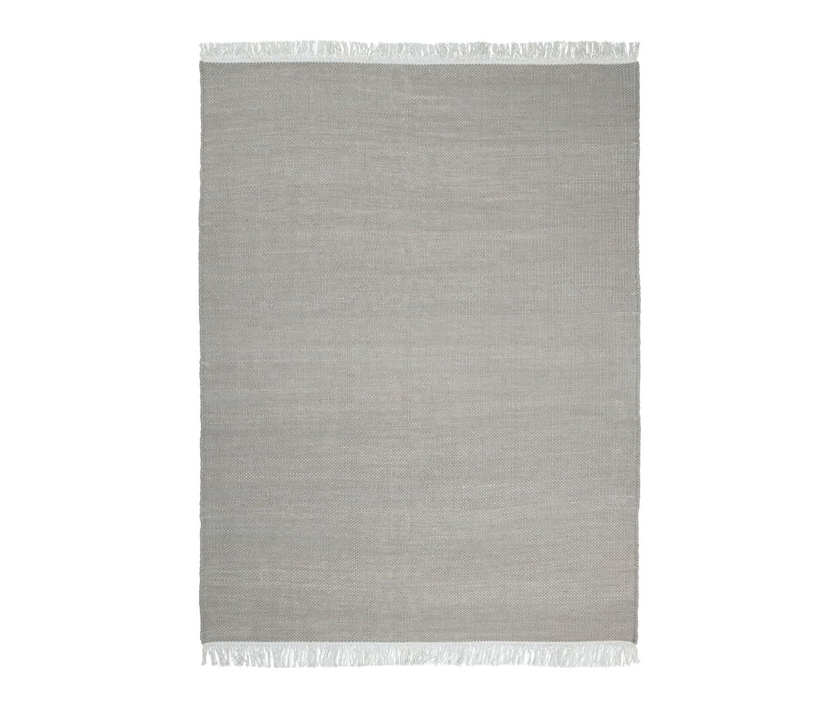 Linie Design Birla-matto grey, 200 x 300 cm