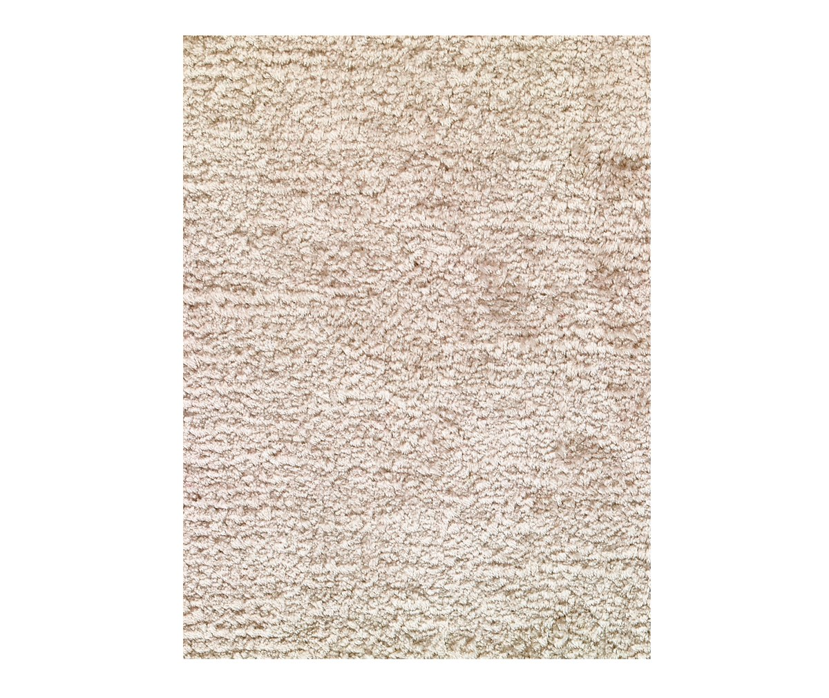 Roots Living Pile Viscose vaip 200 x 300 cm, taupe