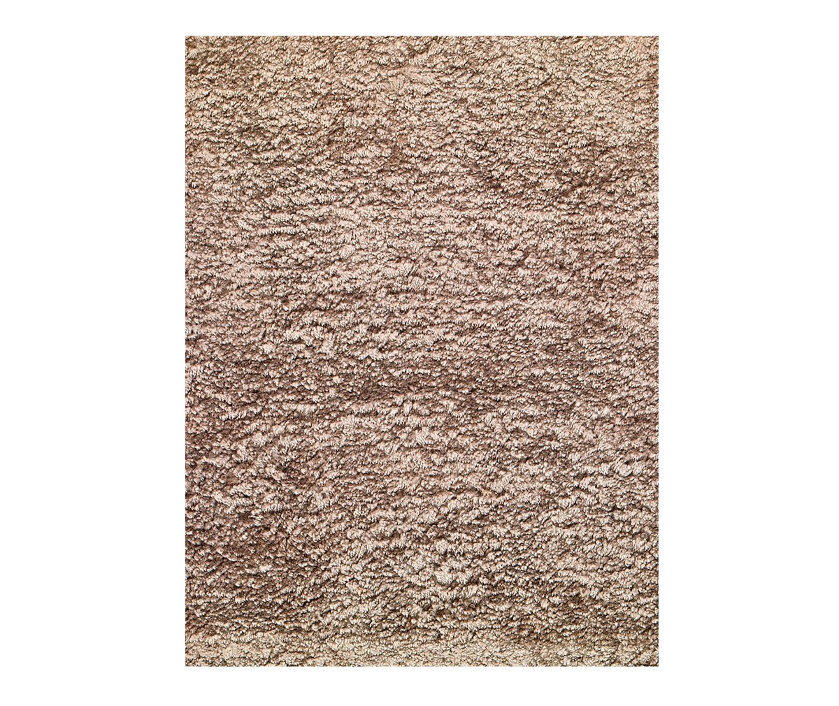 Roots Living Pile Viscose vaip 200 x 300 cm, hall