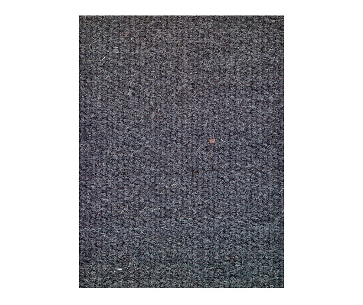 Roots Living Plain Wool vaip 170 x 240 cm, grafiithall