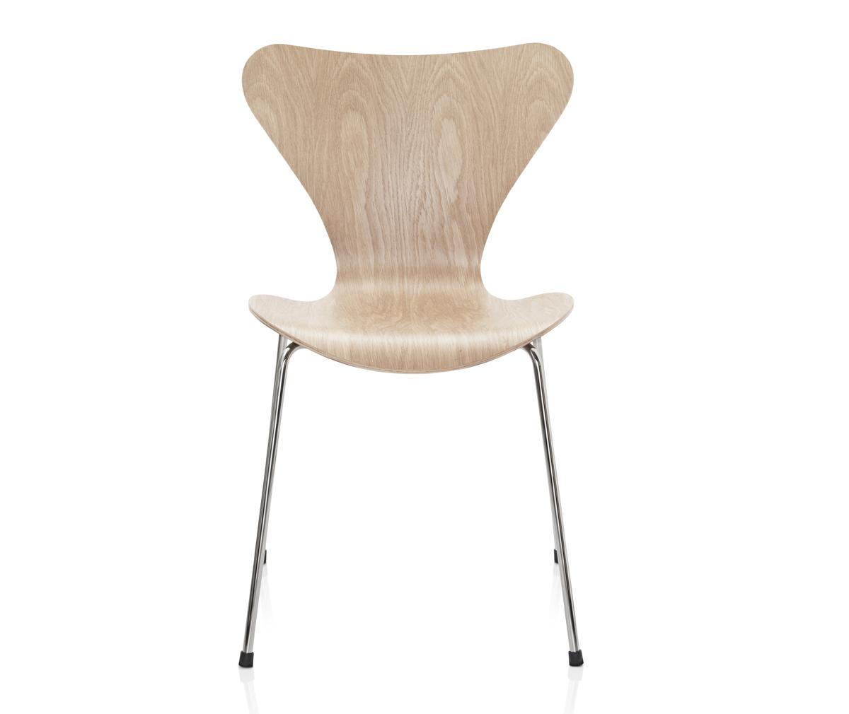 seiska tuoli 3107 tammi kromi veps l inen. Black Bedroom Furniture Sets. Home Design Ideas