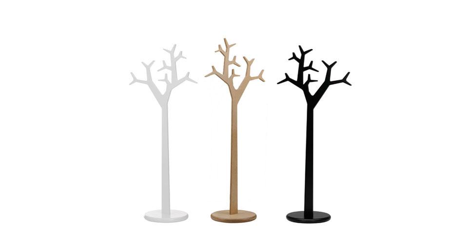 Tree naulakko Valkoinen Vepsäläinen